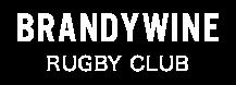 Brandywine Rugby Logo
